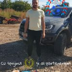 ⚽️ Dl. BORCĂIAȘ ALIN IONUȚ